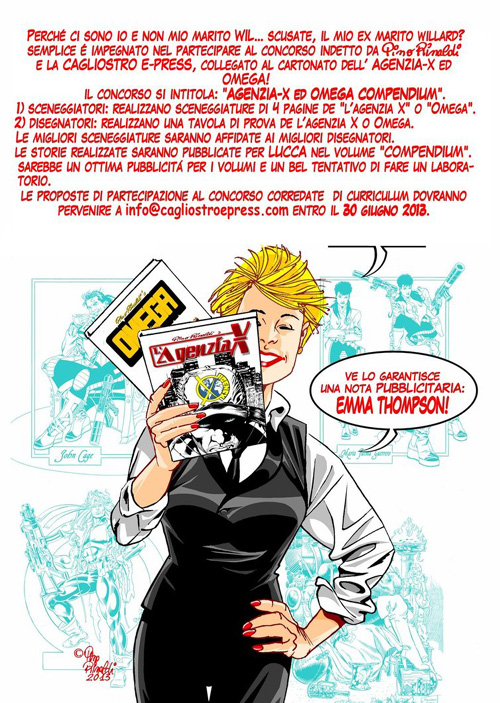 http://www.cagliostroepress.com/images/stories/manifesto_contest_pr.jpg